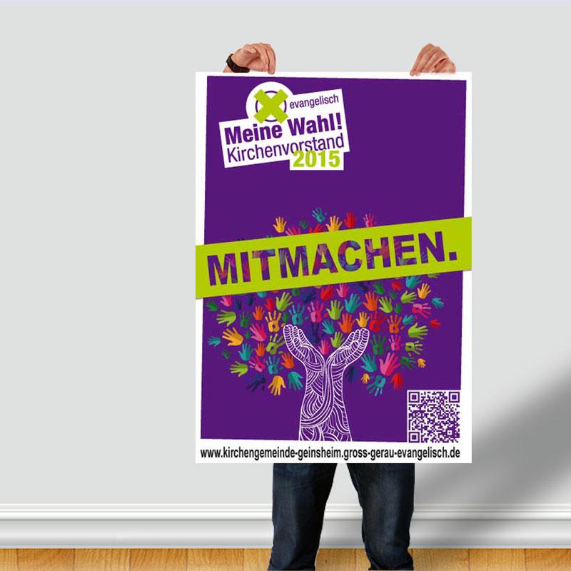 webdesign grafikdesign fotografie imagefilme videos trebur frankfurt